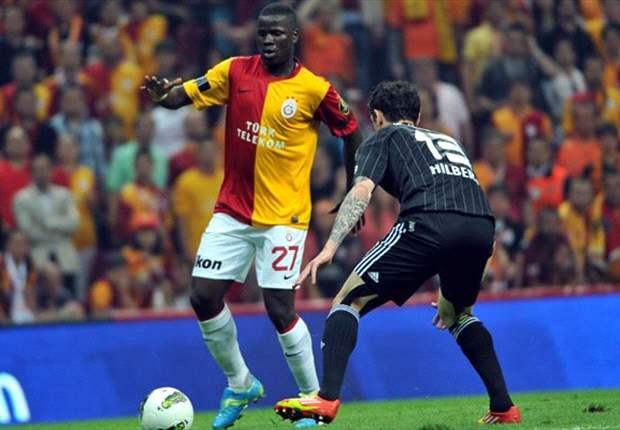 (Goal.com Özel) Spor Toto Süper Final'de son haftaya doğru