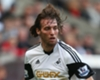 Monk: No place for outcast Michu at Swansea