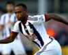 Berahino jets off for a break from West Brom - will he be back?