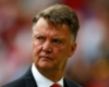 Swansea City - Manchester United Preview: Van Gaal celebrates 50th game in charge