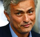 Mou: I'll resign if players don't want me