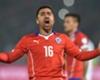 Pizarro vuol tornare in Italia: primi contatti con Udinese e Cagliari