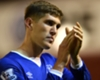 Martinez: Stones can be one of best