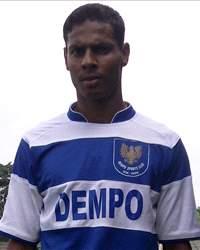 Rowilson Rodrigues