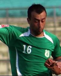 Goran Ganchev