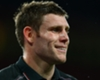 Rogers hails Milner's Liverpool impact