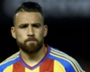 Otamendi: City too good to turn down