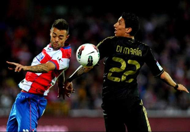 Diego Mainz y Dani Benitez continuarán en el Granada