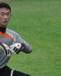 Rivki Mokodompit Player Profile