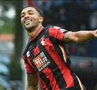 LIVE: Bournemouth 1-1 Leicester