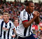 RATINGS: Stoke 0-1 West Brom