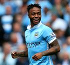 FT. Manchester City 2-0 Watford FC
