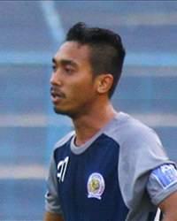 Anggo Yulian