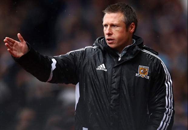 Barmby loses appeal over Hull City sacking