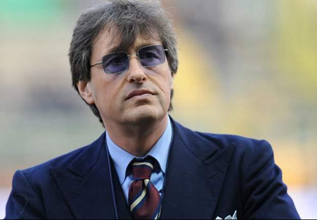 La corsa del Napoli sarà frenata dal Calcioscommesse: arriverà una penalizzazione per la tentata combine con la Sampdoria