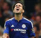 Chelsea-Crystal Palace (1-2), résumé de match