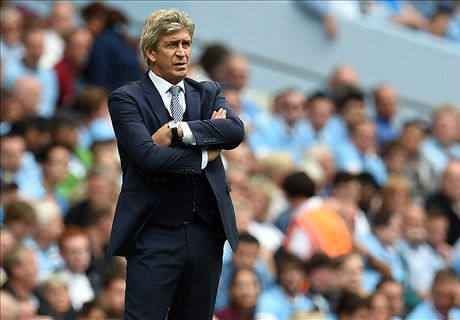 Man City signings will eclipse Chelsea