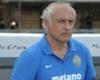 Fine di un'era al Verona: il club comunica l'esonero di Mandorlini