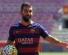Ahmet Bulut: Barcelona'nın teklifini Arda'dan uzun süre sakladım
