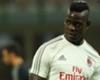 Kaka: It's time for Balotelli to shine