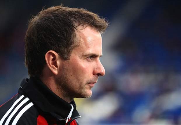 """Bayer Leverkusen wieder in der Spur: """"Jetzt haben wir es selber in der Hand"""""""