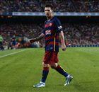 Leo va por otro récord
