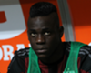 Galliani: Balotelli first to training and last to leave