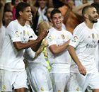 RATINGS: Real Madrid 5-0 Real Betis