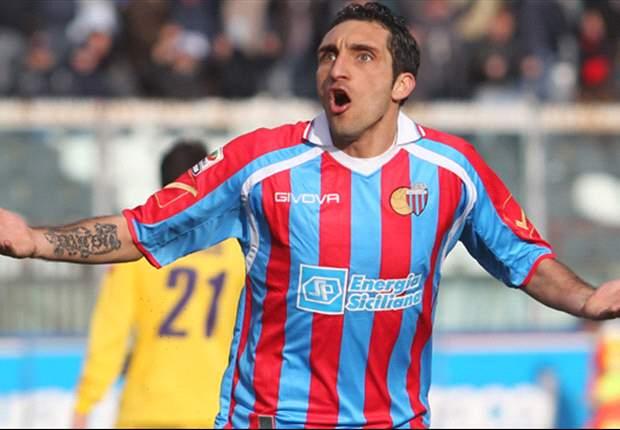 """Al Massimino sulla strada fra l'Udinese e la Champions ci sarà il grande ex Lodi: """"Domenica saremo avversari per 90 minuti. Di Natale? Proverò a convincerlo a cambiare idea sul ritiro"""""""