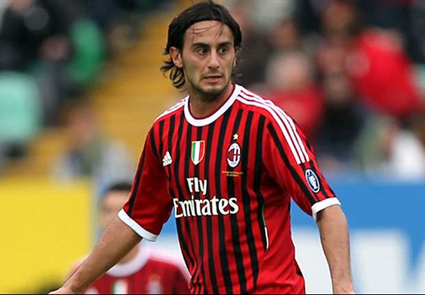 Aquilani not seeking Serie A return and Liverpool stay is on the cards, says agent