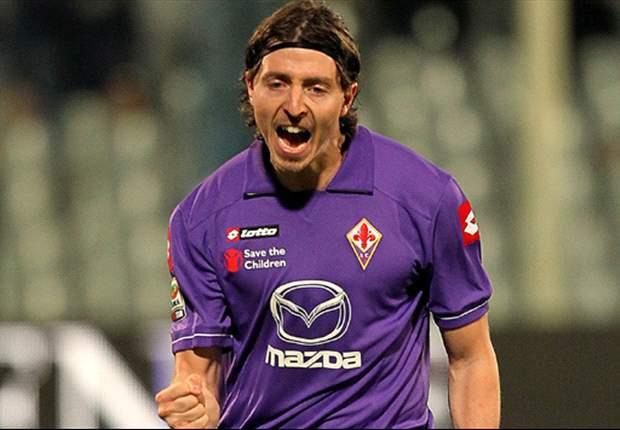 Bestätigt: AC Mailand verpflichtet Riccardo Montolivo und Bakaye Traore