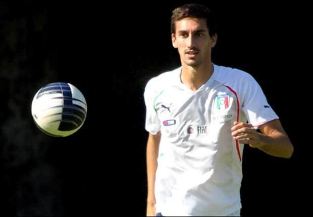 'Juve wil Astori als Bonucci-alternatief'