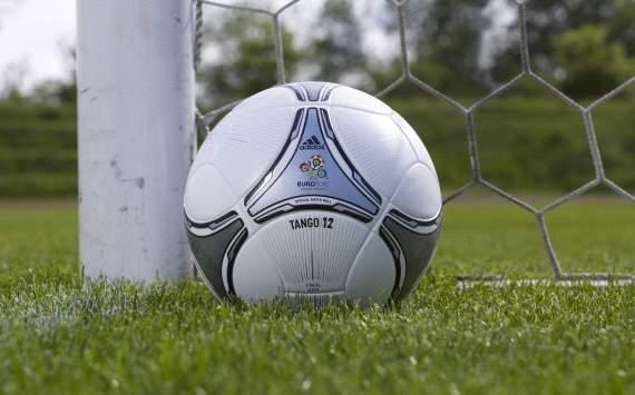 Tango 2012 (Euro 2012 ball)