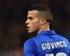Agent: Barca chasing Giovinco