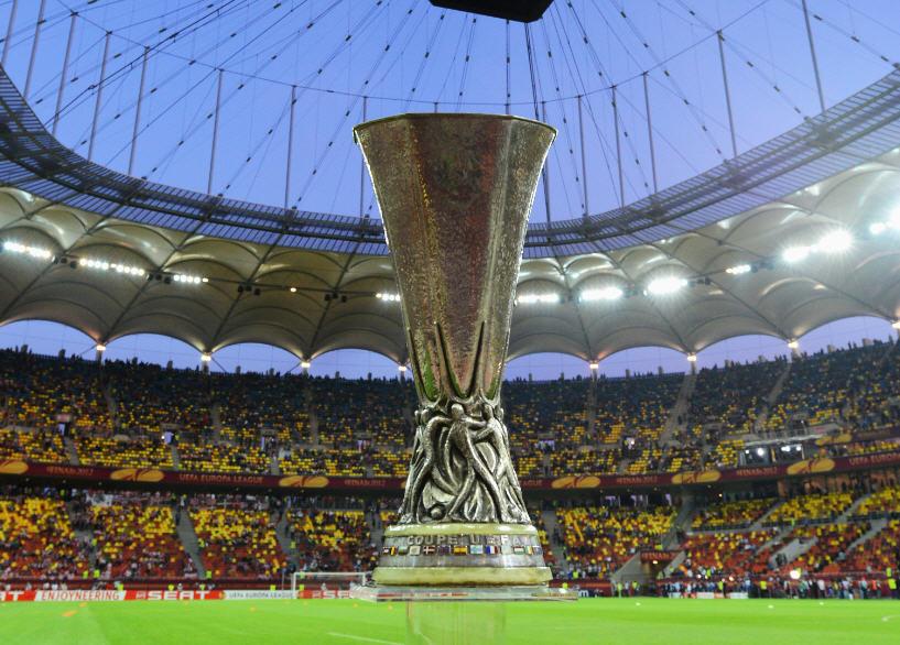 Zehn Gründe, warum die Europa League dramatisch ist