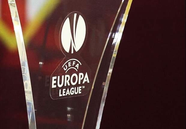 UEFA Europa League: Todos los enfrentamientos de la última fase previa