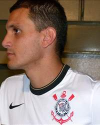 Fábio Santos Player Profile