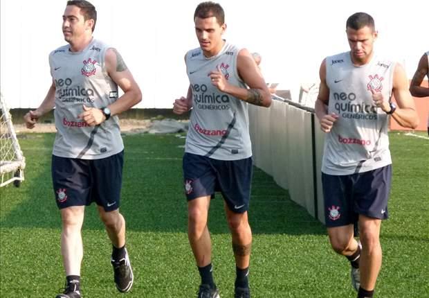 Preview: Atlético-MG x Corinthians