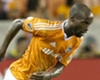 Beasley injured as Dynamo down nine-man Whitecaps