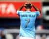 ¡Villa volvería al Camp Nou!