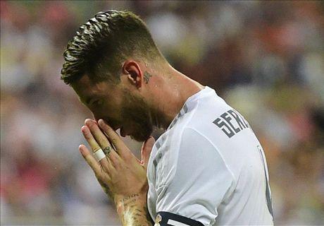 Ramos :