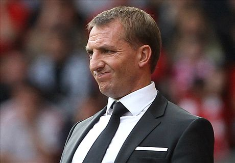 Redknapp slams 'worst Liverpool in years'