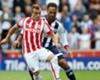 Shaqiri-Ansage: Stoke will in die Champions League