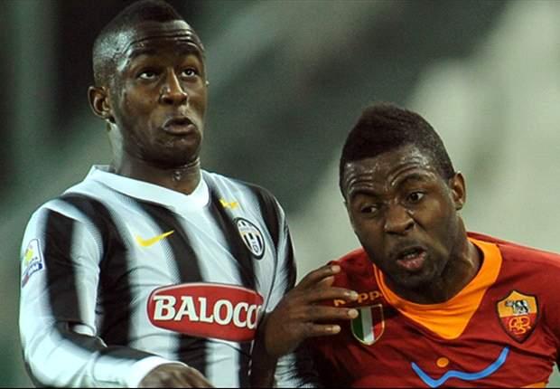 Werder Bremen open talks with Juventus starlet Gouano