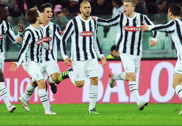 Coppa Italia Primavera, semifinali - Torino-Juventus 0-2: Due goal in tre minuti per il gruppo Baroni, finale vicina