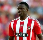 WANYAMA: Tottenham move blocked