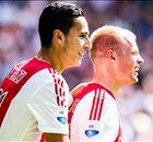 Twente en Ajax spelen gedevalueerde topper