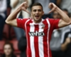 Tadic signs new Southampton contract