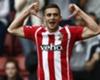 Southampton 3-0 Norwich: Tadic double
