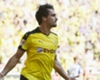 Borussia Dortmund 3-1 Hertha Berlin: Tuchel maintains perfect start